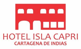 Hotel Isla Capri